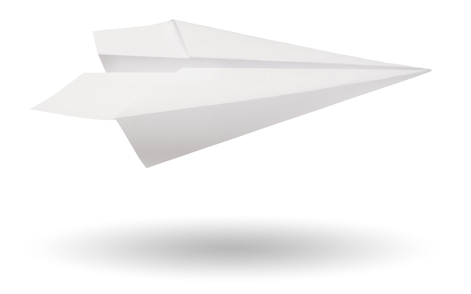 Print Solutions - Flieger